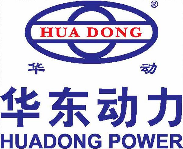 扬州市华东动力机械有限公司
